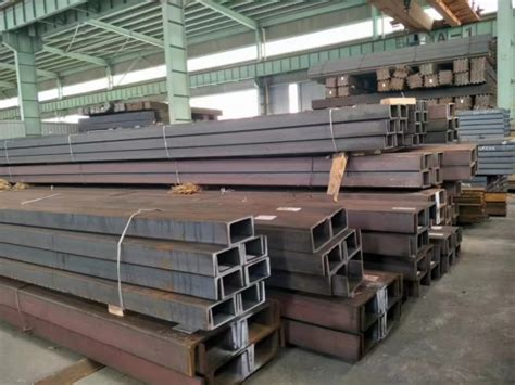 upn steel sections european standard steel upn channel suppliers china