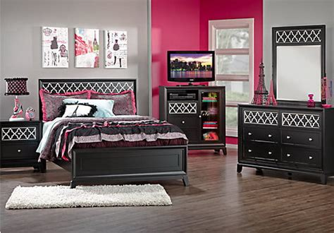 Bedroom Furniture For Teens Bedroom Furniture Ideas For Teenagers Inspiration