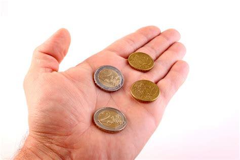 aus geld verdienen bild 1 aus beitrag frauenfu 223 wie viel geld