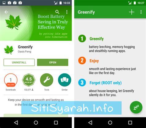 aplikasi buat android agar tidak lemot aplikasi android agar hp tidak cepat panas dan lemot