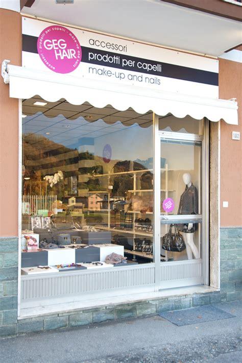 accessori arredamento negozi terdesign arredamento negozi di accessori geg hair