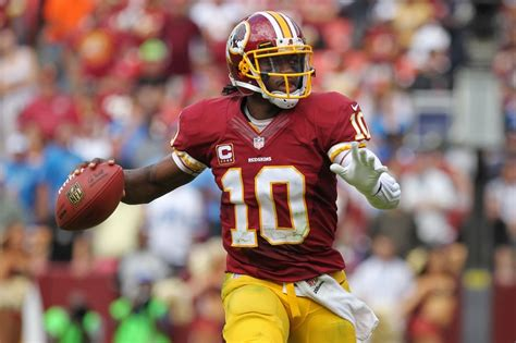 2015 robert griffin iii washington redskins 2015 robert griffin iii washington redskins redskins