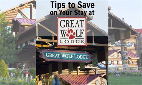 Great Wolf Lodge Gift Card Deals - great wolf lodge groupon everything you wanted to know