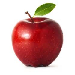 international eat an apple day local store marketing guide