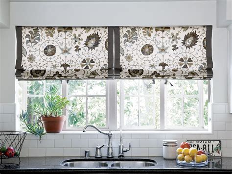 Black Kitchen Curtains And Valances Solid Black Kitchen Curtains Curtain Menzilperde Net