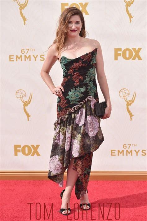 fashion recap 2015 emmy awards red carpet emmys 2015 red carpet rundown part 1 tom lorenzo