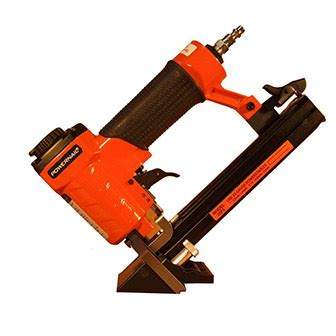 air floor stapler 20 gauge rental the home depot