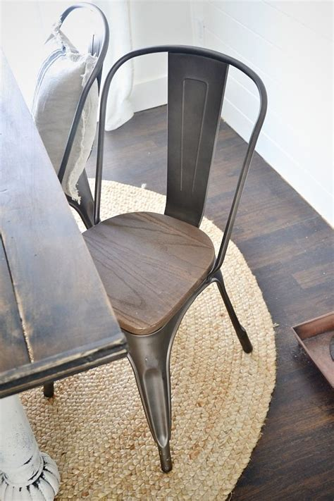 best wood for farmhouse table 25 best ideas about farmhouse table chairs on