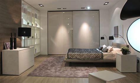 stanze da letto prezzi camere da letto moderne prezzi camere matrimoniali