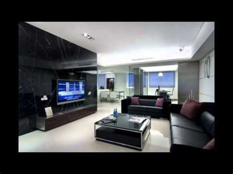 home designer interiors youtube ajay devgan new home interior design 2 youtube