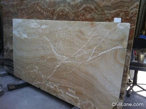 Which Is Best For Flooring Marble Or Granite - which marble or granite would be for flooring