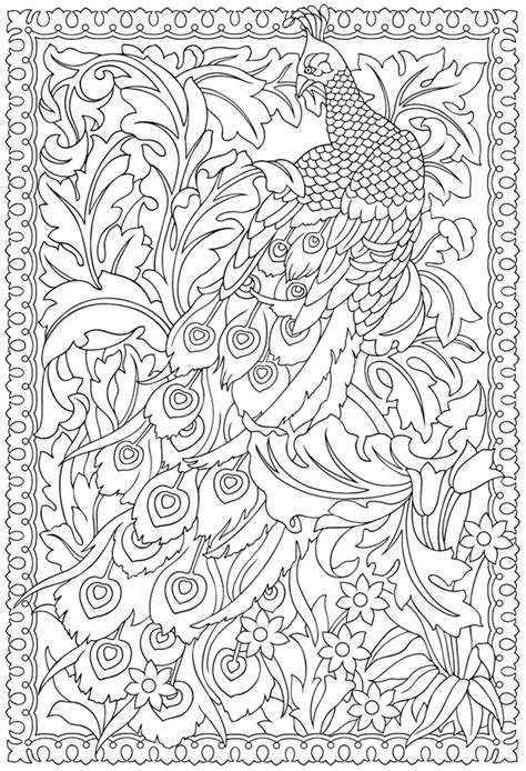 dover coloring books for sale 1000 images about kleurplaat dieren on