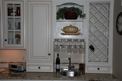 forino kitchen cabinets inc about us