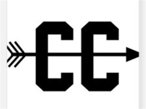 high school cross country oct 18