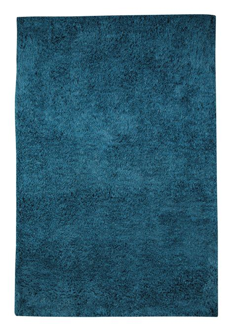 Teal Area Rug Signature Design By Contemporary Area Rugs R400492 Alonso Teal Medium Rug Sol