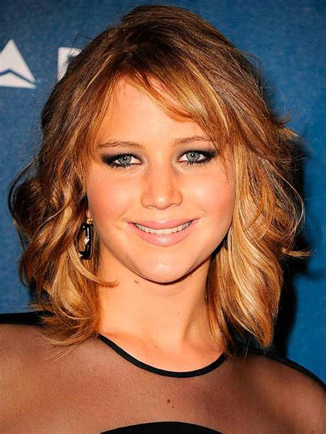 suitable hairstyles for females 15 stunning bob hairstyle suitable on everyone hairstyle