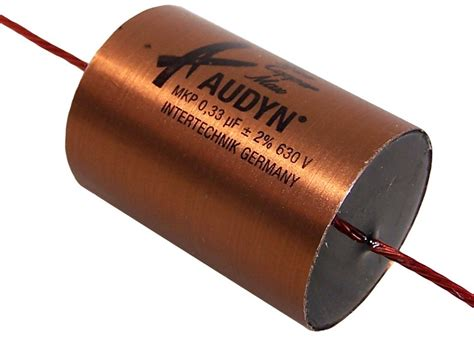 diy capacitor diy wax capacitor 28 images diy hi end audio ohm tin foil paper in wax capacitors hifi