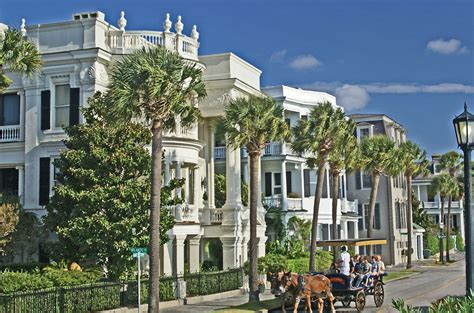 Charleston Sc Records Charleston South Carolina Hotelroomsearch Net