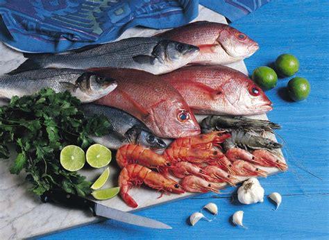 poissons cuisine cuisiner le poisson r 233 ponse 224 tout