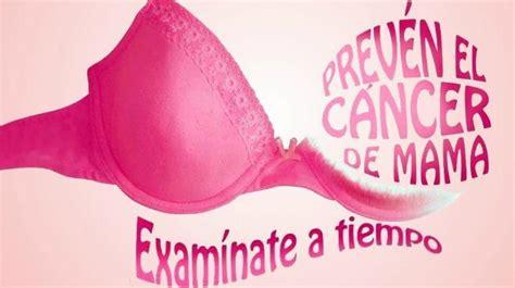 imagenes gratis cancer de mama un1 211 n canc 250 n
