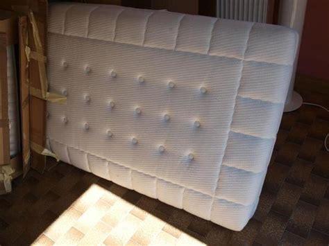 otten matratzen joka otten matratze 90x200 mit tempur 228 hnl auflage