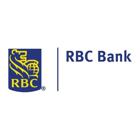 rbc bank locations rbc royal bank mortgages opening hours 11604 104