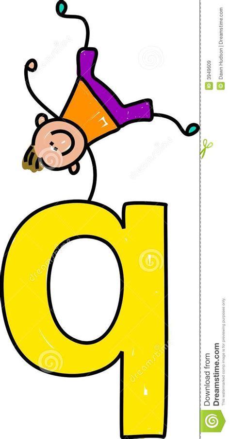 imagenes de otoño en sepia muchacho de la letra q stock de ilustraci 243 n ilustraci 243 n
