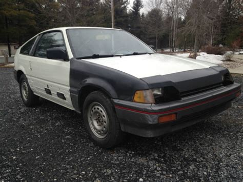 electronic stability control 1985 honda cr x windshield wipe control service manual 1985 honda cr x top latch panel how to remove honda crx xfgiven type xfields