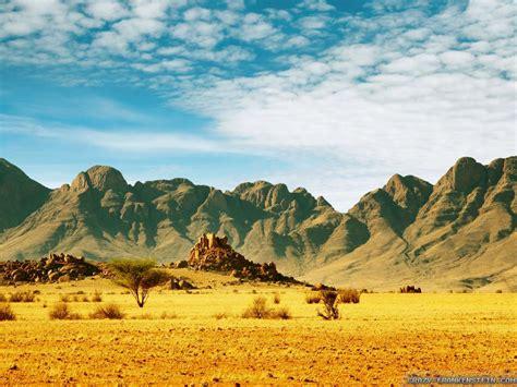 arizona landscape wallpaper wallpapersafari