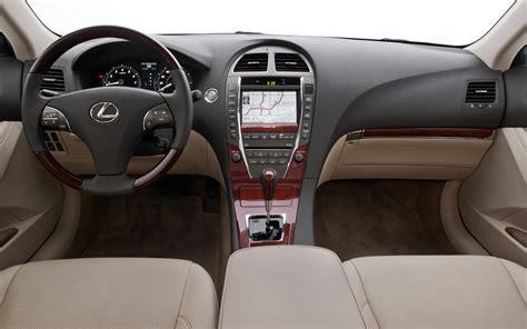 lexus cars interior rate my next car 1 10 bodybuilding com forums