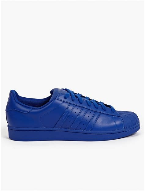 imagenes de zapatos adidas azules tenis adidas azul marino
