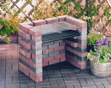 Patio Designs Do It Yourself Patio Ideas Do It Yourself Home Citizen