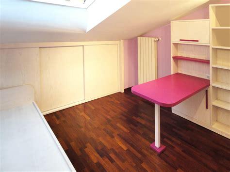 armadio mansarda armadi per mansarde su misura tutto in vero legno