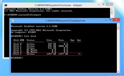 diskpart format ssd windows 7 upgrade to an ssd the best way to make your computer feel