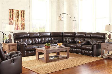 living room sets  american mattress furniture