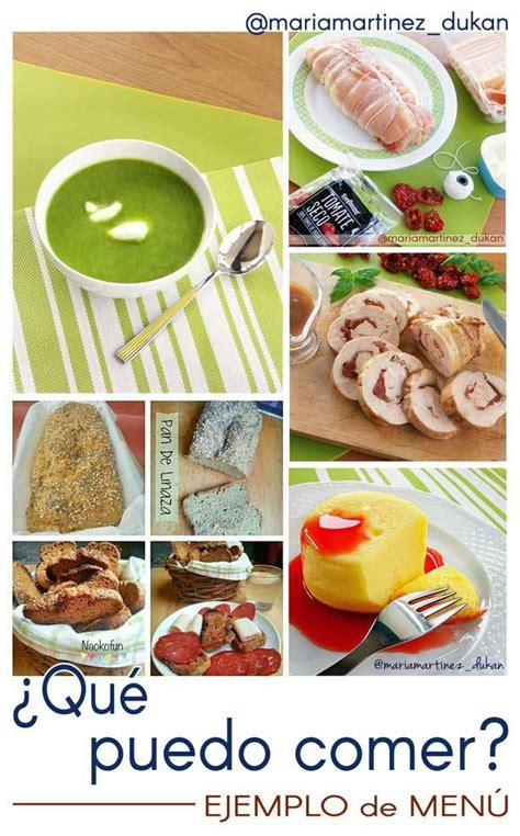 desayunos para la dieta dukan 5 ideas faciles dieta dukan ejemplo de 250 adelgazar dieta sana en