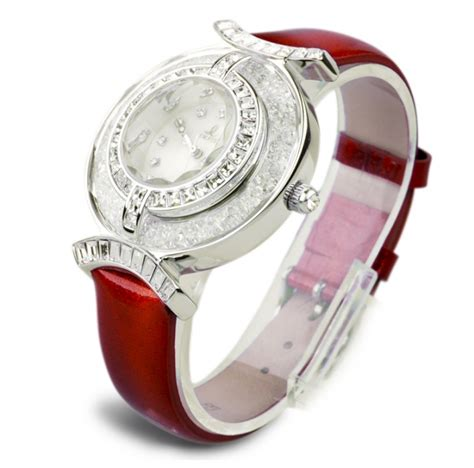 top 10 gifts for women top 10 most popular gifts for women over 50 topteny 2015