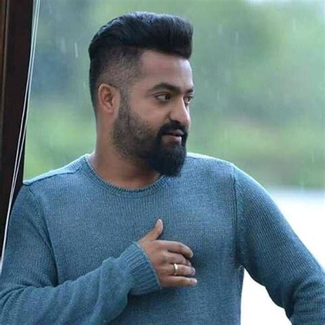 ntr new hair style junior ntr new hairstyle photos hairstyles