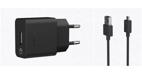 Charge Sony 100 Original Ep881 100 original xiaomi heavy duty fast charger black from category chargers insasta