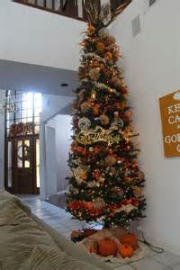 floor and decor orange park 1000 ideas about decorations 28 images purple and