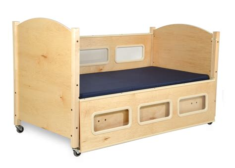 safe bed safe bed 28 images safety bed for autism melatonin