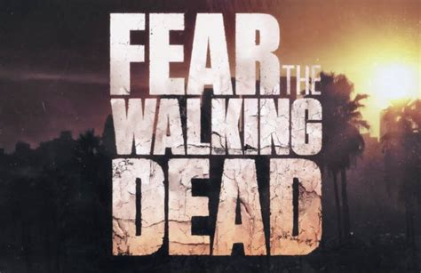 amc live without cable fans fear the walking dead live without cable fans