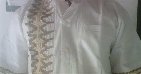 Baju Atasankoko Lengan Pendek Murah Mutif 16 ragamuffin child contoh foto gambar baju kokoh lengan