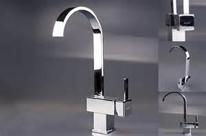 design design wasserhahn k 252 che design wasserhahn k 252 che