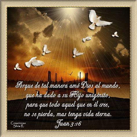 imagenes hermosas de dios con reflexiones hermosas imagenes de dios con mensaje de reflexion 1