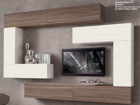 soggiorno moderno usato soggiorno moderno usato colore pareti soggiorno moderno