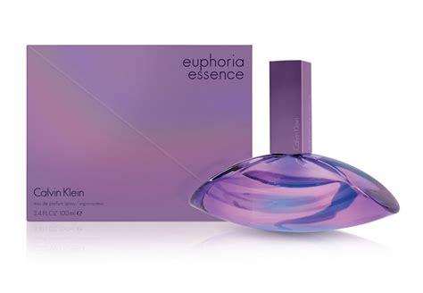 Calvin Klein Euphoria Essence calvin klein euphoria essence perfumes colognes parfums scents resource guide the perfume