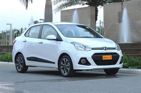 Hyundai announces 18th Free Car Care Clinic   Car News