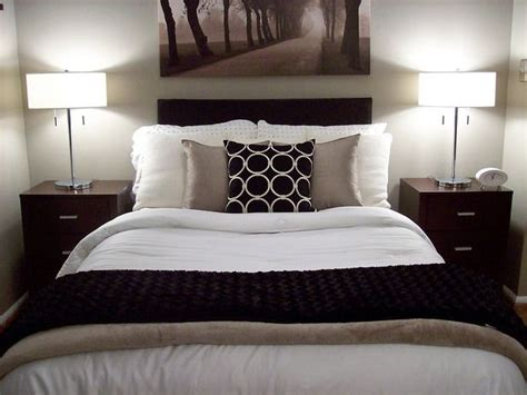 Bedroom Decorating Ideas Chocolate Brown Best 25 Chocolate Bedroom Ideas On Chocolate