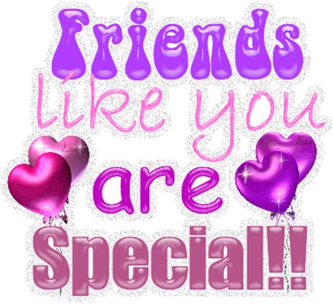 imagenes love friends friends like you are special pictures photos and images